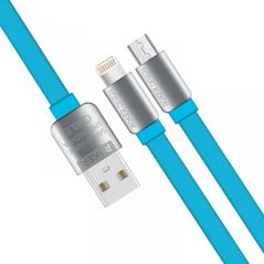 Usb Cable LUXURY 24A