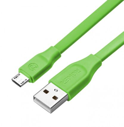 Usb Cable FLASH 2.4A 2 _mg_4839