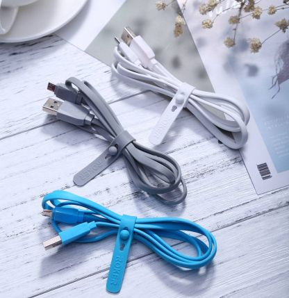 Usb Cable GUMS CABLE 1Meter 2 img_20170427_wa0021
